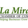 La Mirada Chamber Executive Director Calls Lamplighter a Bad Idea