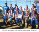 LMGSA 14u Take Ninth Place in Tournament, Heading to Colorado for Nationals