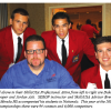 La Mirada Students in Top 10 of SkillsUSA Welding Fabrication Competition