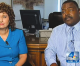 ABC School District Fabricated Evidence Used to Demote Principal and LM Resident