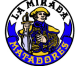 La Mirada Defeats La Habra For The First Time In Four Seasons