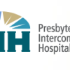 PIH Reaches Out to Retired Baby Boomers to Fill  Volunteer Needs