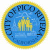 Lamplighter Files Suit Against Pico Rivera to Turn Over Documents