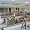 &#8220;Friends of The La Mirada Library&#8221; Book Sale May 4
