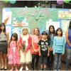 La Mirada Council Awards Love A Tree Poster Contest Winners