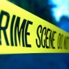 La Mirada Crime Summary Nov. 11 – Nov. 17, 2013