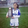 Death of Athlete Jasmine Cornejo Saddens Artesia High School, Cerritos College Soccer Programs