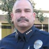 UPDATE: Cerritos College Police Chief Richard Bukowiecki Dead From Suicide; Autopsy Underway