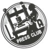 Hews Media/Lamplighter Earns Six Los Angeles Press Club Award Nominations, Including Journalist of the Year