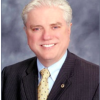 HOLIDAY GREETINGS FROM LA MIRADA MAYOR LARRY MOWLES
