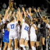 La Mirada High Varsity Girls Soccer Team to Win First CIF Championship