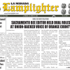 Mar 13-19 La Mirada Lamplighter eNewspaper