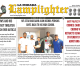 April 7, 2017 La Mirada Lamplighter News eNewspaper