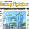May 26, 2017 La Mirada Lamplighter eNewspaper