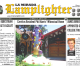 June 23, 2017 La Mirada Lamplighter eNewspaper