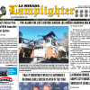 June 30, 2017 La Mirada Lamplighter eNewspaper