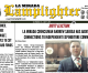 July 7, 2017 La Mirada Lamplighter eNewspaper