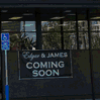 GOODWILL'S EDGAR AND JAMES OPENS JULY 14