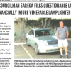 July 28, 2017 La Mirada Lamplighter eNewspaper Online Now