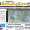 Aug. 11, 2017 La Mirada Lamplighter eNewspaper