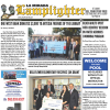 October 6, 2017 La Mirada Lamplighter eNewspaper