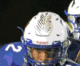 WEEK 8 FOOTBALL Bernard, Hawk power Gahr to wild fourth quarter rally against Warren