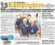 Nov. 17-23, 2017 La Mirada Lamplighter eNewspaper