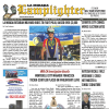 Nov 24-30, 2017 La Mirada Lamplighter eNewspaper
