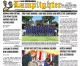 Dec. 8-14 La Mirada Lamplighter eNewspaper