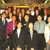 LA MIRADA HS YOUTH IN GOVERNMENT PROGRAM