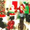 ROTARY'S 'CLOTHES FOR KIDS' PROJECT HELPS LA MIRADA CHILDREN IN NEED