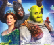 Casting announced for 3-D Theatricals' Production of the Tony Award-Winning Musical Comedy Shrek at the Cerritos Center