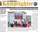 June 28, 2019 La Mirada Lamplighter eNewspaper