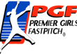PREMIER GIRLS FASTPITCH 10thANNIVERSARY :Travel softball's top organization continues to grow in many ways