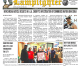 January 3, 2020 La Mirada Lamplighter eNewspaper