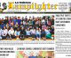 January 10, 2020 La Mirada Lamplighter eNewspaper