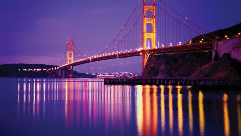 POLITICO: Bay Area Actions Flattening the Curve