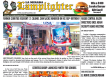 May 1, 2020 La Mirada Lamplighter eNewspaper