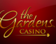Gardens Casino to Host Drive-Thru Community Food Giveaway to Aid Those Impacted by COVID-19