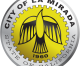 La Mirada City Hall, Community Sheriff's Station, and Public Works Offices to Re-Open June 8