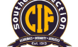 CIF SS Cancels All Divisional Championships for Fall Sports