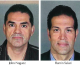 Charges Refiled Against John Noguez, Ramin Salari, and Mark McNiel