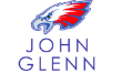 New Spring Setup to be Stressful for John Glenn High Athletics