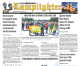 September 11, 2020 La Mirada Lamplighter eNewspaper