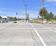 Two Companies Cited Over Pungent Chemical Spill in Compton