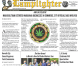 October 2, 2020 La Mirada Lamplighter eNewspaper