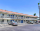 Supervisor Hahn Approves Four Motel Conversions For Homeless in Her District