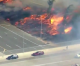 SoCal Edison Says Its Equipment May Have Sparked Silverado Fire