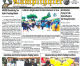 November 6, 2020 La Mirada Lamplighter eNewspaper