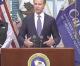 Gov. Newsom's family in quarantine after COVID-19 exposure